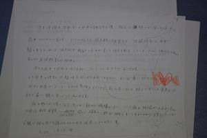 DSC_0497.JPG